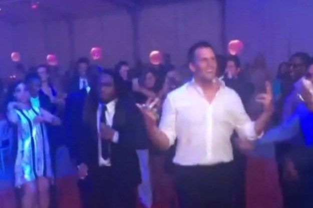 Tom Brady Dancing To Trap Queen Is The Greatest Thing Ever