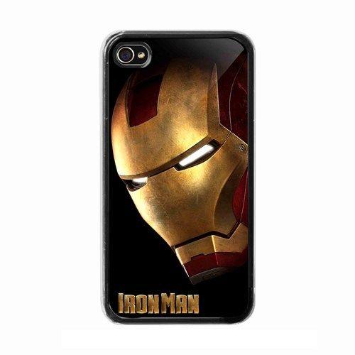 Iron Man 3  iphone 5 5s case | MJScase - Accessories on ArtFire. #accessories #case #cover #hardcase #hardcover #skin #phonecase #iphonecase #iphone4 #iphone4s #iphone4case #iphone4scase #iphone5 #iphone5case #iphone5c #iphone5ccase #iphone5s #iphone5scase #movie #theavenger #iron man #artfire.
