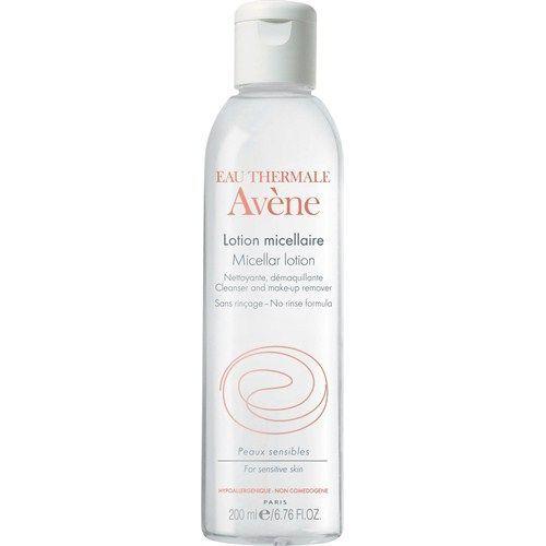 Avene Lotion Micellaire Hassas Ciltler için Temizleme Losyonu 200ml   Dermokozmetika.com.tr