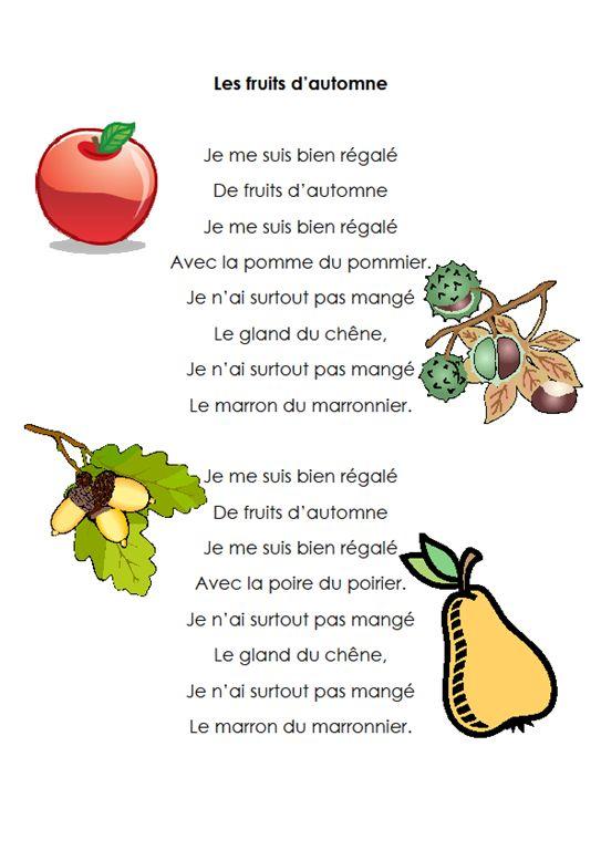 1comptine24les-fruits-d'automne