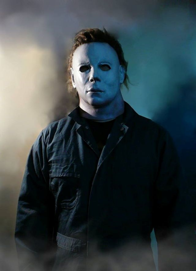 halloween 6 full movie english