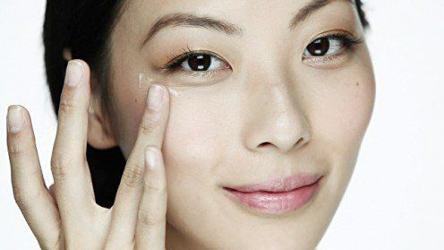 """The Top 5 Best and Affordable Anti-Wrinkle Serums (That Actually Work)"