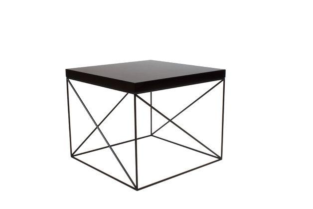 http://pl.dawanda.com/product/76482351-Nowoczesny-minimalistyczny-stolik-kawowy-OSLO  749zl