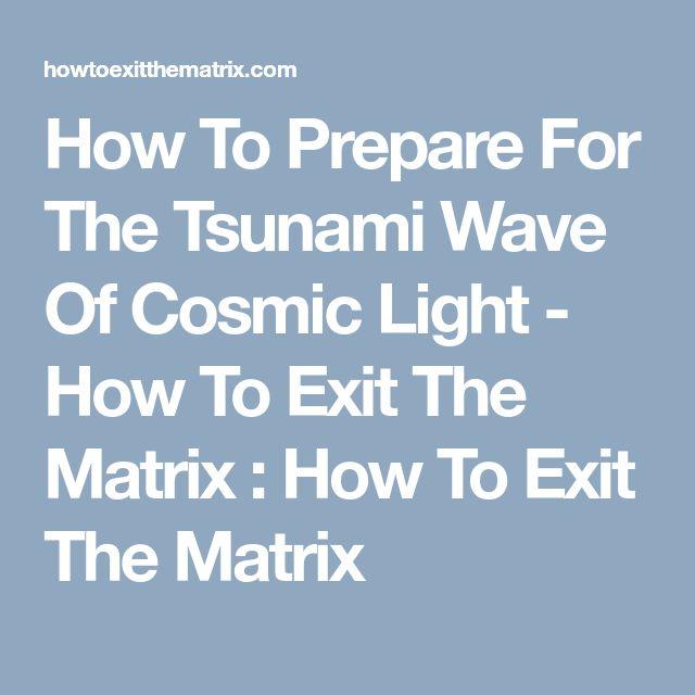25 Trending Tsunami Waves Ideas On Pinterest Storms
