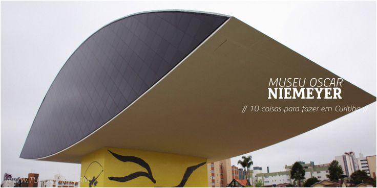 10 coisas para fazer em Curitiba - Tudo Orna | Maior blog de Moda de Curitiba