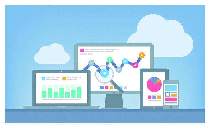 B2B e Customer Experience - Il cliente è il vero ambasciatore del marchio. L'importanza di porre attenzione all'esperienza del cliente.