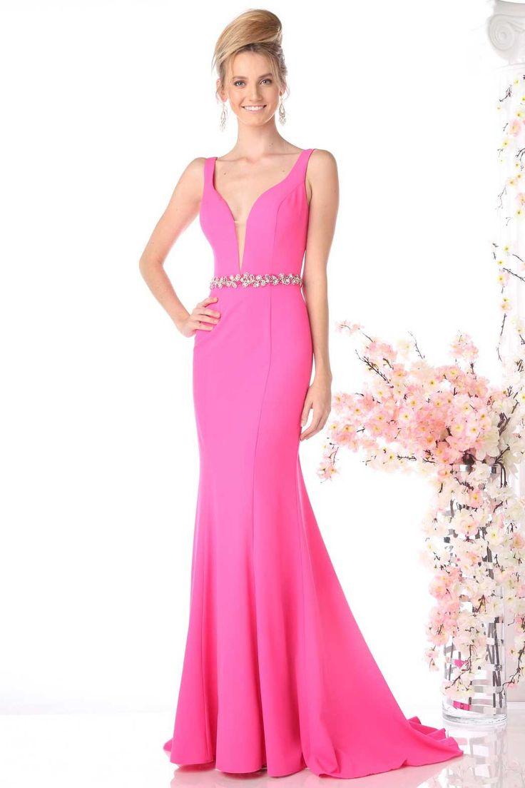Anticuado Prom Vestidos Dfw Ideas Ornamento Elaboración Festooning ...