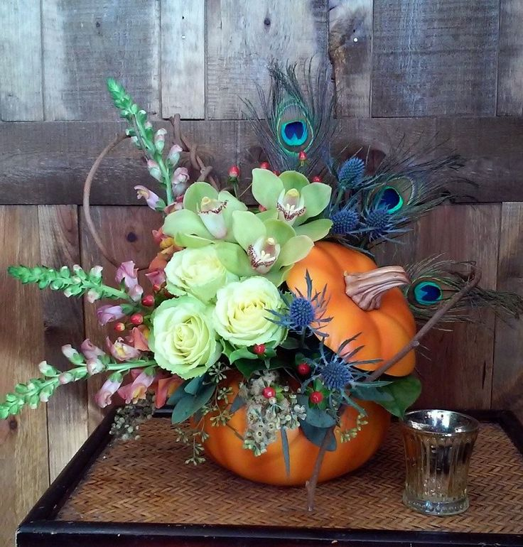 Autumn Passion from BloomNation local florist, Windmill Floral Expressions for $74.95: