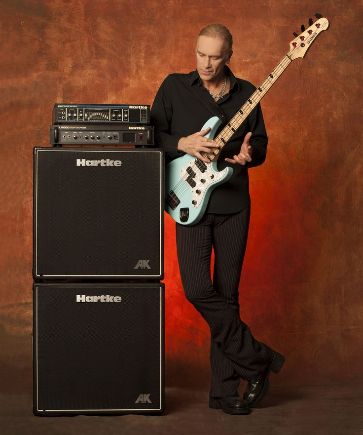 Billy-Sheehan-2013-promo(1).jpg (1252×1500)