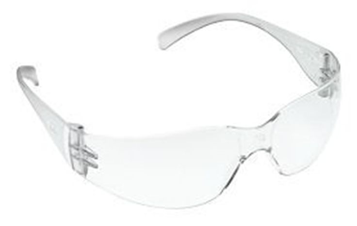 LeadPaintEPAsupplies.com - 3M Virtua Safety Glasses, Clear Polycarbonate Hard Coat Lens (1 pair), $3.17 (http://www.leadpaintepasupplies.com/3m-virtua-safety-glasses-clear-polycarbonate-hard-coat-lens-1-pair/)