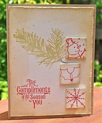 Inchies Distressed Cards That Inspire Me Pinterest