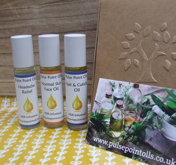 Rescue Remedy Pulse Point Oils pack. Her essential giftset. Headache relief, apply at the first signs to help soothe away the onslaught of a bad head. Nail & Cuticle intensive care oil helps to strengthen weak brittle nails and encourages healthy growth. Our Face oil nourishes & moisturizes helping to protect against winter conditions #rescueremedy #headacherelief #faceoil #nailandcuticleoil #naturaltreatments #naturalskincare #christmasgifting #birthdaygifts #pulsepointoils #etsyshop