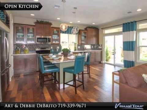84 best oakwood homes images on Pinterest Oakwood homes, Ranch - oakwood homes design center