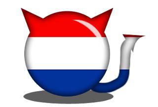 Download Software Terbaru 2014: SSH Wuzz Belanda 31 Agustus 2014