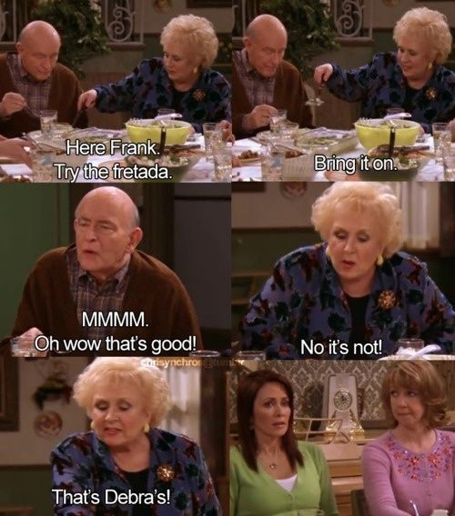 """You can get mildly competitive: 