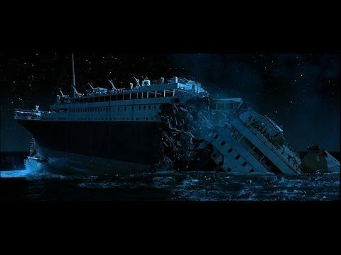 One of the most controversial and complex theories was put forward by Robin Gardiner in his book, Titanic: The Ship That Never Sank? In it, Gardiner draws on...