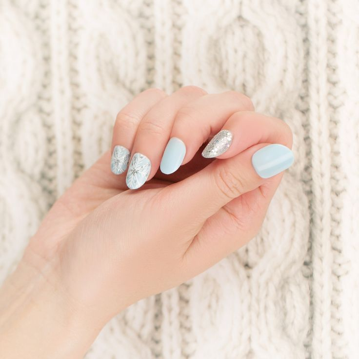 77 best Kiss Nails images on Pinterest   Kiss nails, Beauty products ...
