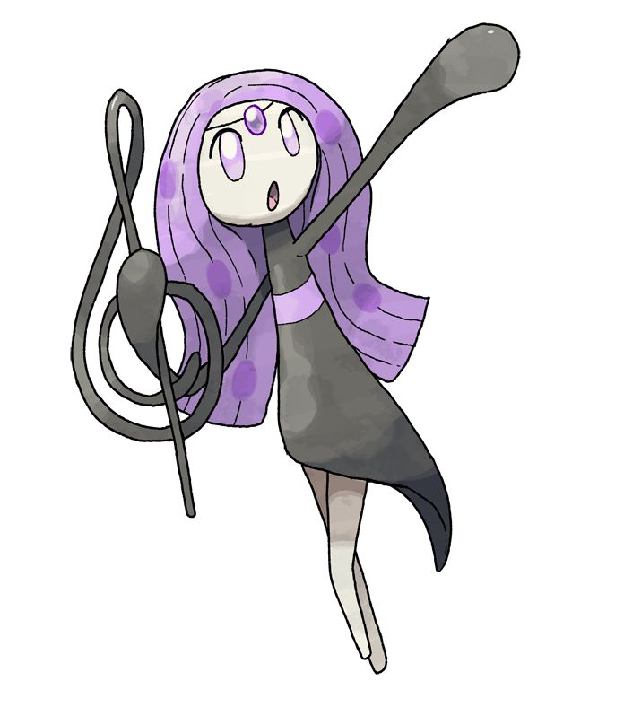 19 best Meloetta images on Pinterest | To draw, Anime ...