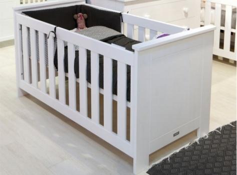 154 best meubels voor de kinderslaapkamer images on for Babykamer sofie bopita