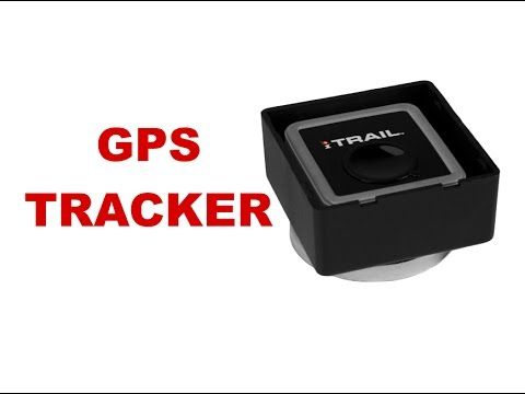 GPS Tracking Devices for Cheating Spouses http://SpyGarage.com This GPS tracking device for car is hidden and provides location by location tracking without ...