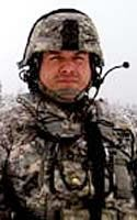 Army SFC Kenneth W. Westbrook, 41, of Shiprock, NM; Served During Operation Enduring Freedom. Assigned to 1st Brigade, 1st Inf Div, Fort Riley, KS.; Died Oct 7, 2009 at Walter Reed Army Med Ctr, Wash, D.C., of wounds suffered Sep 8 when insurgents attacked his unit in Ganjigal Valley, Afghanistan, using small arms and indirect fire. POSTHUMOUSLY AWARDED SILVER STAR for intentionally exposing himself to direct enemy fire in order to direct and bring supporting fire back upon the enemy.