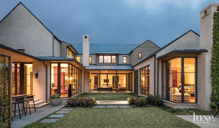 25cf3a72da0a579473fcd2266216d109 Colonial House Plans U Shaped With Pool on home plans with interior pool, luxury home plans with indoor pool, u-shaped kitchen floor plans, florida house plans with pool, u-shaped homes with courtyards, u-shaped ranch house layouts, u-shaped 2 story house, octagon house plans with pool, house plans with swimming pool, house plan around a pool, modern house plans with courtyard pool, mansion floor plans with pool, h-shaped house plans with pool, u-shaped ranch with courtyard,