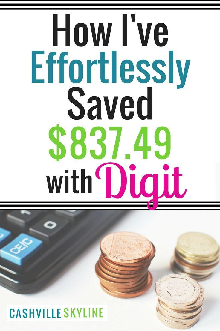 Looking for easy ways to save money? Find out how I effortlessly saved $837.49…