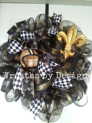 1000 Images About Sport Wreaths On Pinterest Baseball
