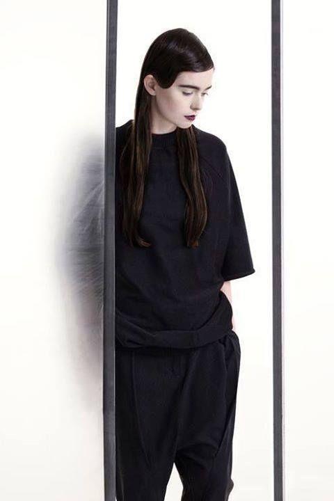 #ECOFASHION moda ecosostenibile #saraloi