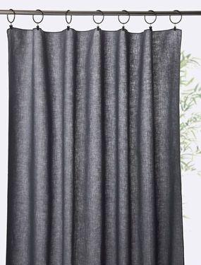 les 25 meilleures id es de la cat gorie rideaux panneaux sur pinterest rideaux de panneau. Black Bedroom Furniture Sets. Home Design Ideas