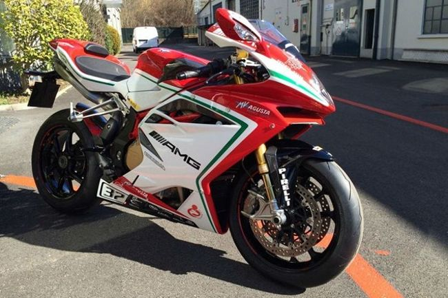 pin 2015 mv agusta - photo #10