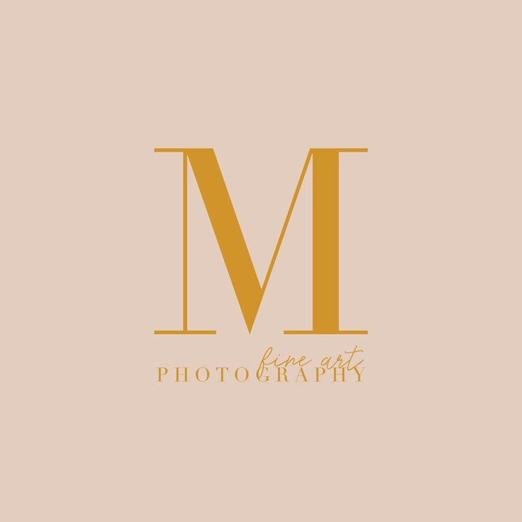 Methodology offers Feminine and Luxurious Lifestyle Portrait and Wedding Photography Collections in Edmonton, Alberta
