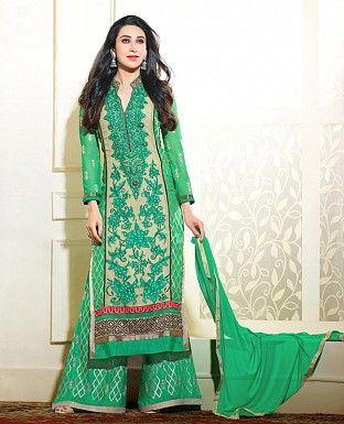 1000  ideas about Designer Suits Online on Pinterest | Salwar