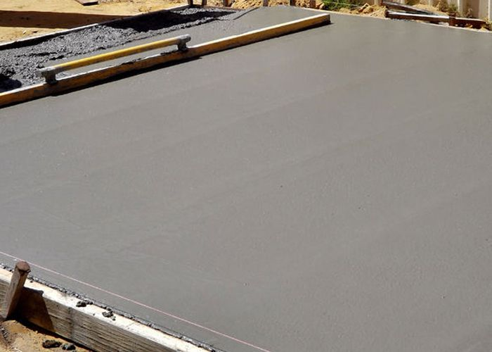 Mind-blowing #construction work with premium quality construction material by #concrete #contractors in #Yonkers. Click for more details: http://www.yonkersgeneralroofingcontractors.com/concrete-and-side-walk.html