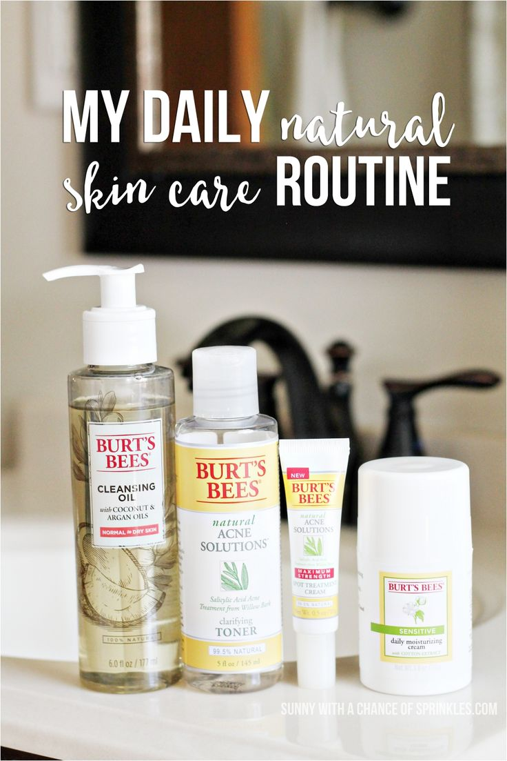 Skin Care Routine For Acne. Searching for the very best