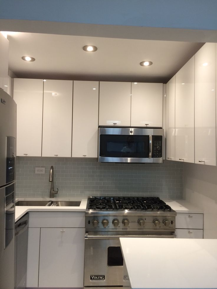 13 best White and/or Black Kitchen Designs images on ...