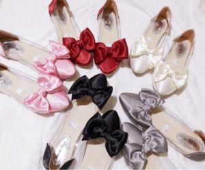 Sepatu balet mika ukiran 36-40