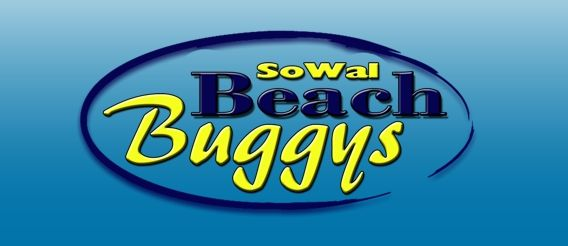 Sowal Beach Buggys Inc. Is the premier golf cart rental company on 30A and in South Walton. We have one of the finest fleets of Street Legal golf carts in the area. Great Prices, Great Carts and Great Customer service. Call Sowal Beach Buggys at 850-267-CART (2278) http://sowalbeachbuggys.com/