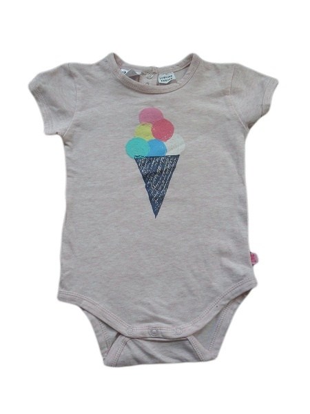 Baby Clothes Australia Kids Clothes Zone