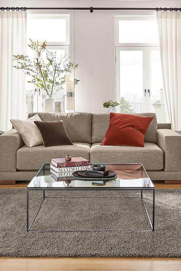 Room Board Tyne Coffee Tables Modern Coffee Tables Modern Living Room Furniture In 2020 Modern Furniture Living Room Feminine Living Room Coffee Table #room #and #board #living #room