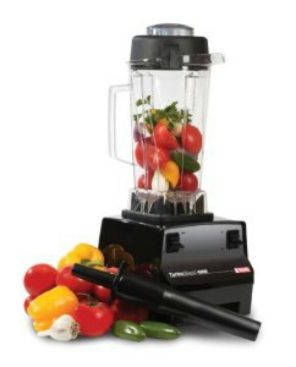 124 best juicer blenders best images on pinterest healthy vitamix 7500 pretty muched obsessed with this awesome juicer blenderdo anything healthy you fandeluxe Image collections