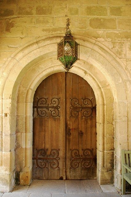 Best 25+ Wood Front Doors Ideas On Pinterest | DIY Exterior Wood Door, Front  Door Design Wood And House Door Design
