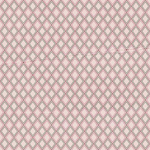 Набор нежных фонов для распечатки из скрап набора «Чудесный мир» (34 шт.) | Скрапинка - дополнительные материалы для распечатки для скрапбукинга