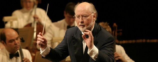 John Williams ne composera pas la musique du prochain Steven Spielberg. Plus nouvelle photo du film #LePontDesEspions