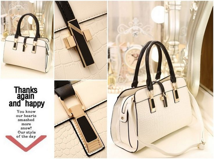 PCA1843 Colour White Material PU Size L 32 W 10.5 H 19 Weight 0.85 Price Rp 170,000.00