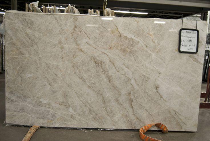Best 25 taj mahal quartzite ideas on pinterest taj for Granite 25 per square foot