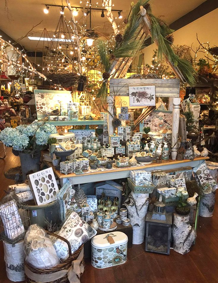 64 best images about store displays on pinterest birds for Kitchen remodel yuba city ca