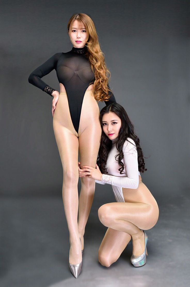 Sex With Flexible Girls