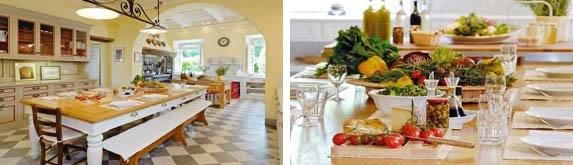 Villa Bocca, fabulous villa sleeping 24 - 45, close to Lucca
