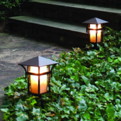 202 best landscape lighting images on pinterest landscape lighting path lights brand lighting discount lighting call brand lighting sales to ask for your best price aloadofball Choice Image